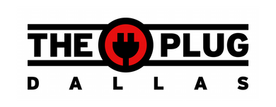 The-Plug-Dallas-logo