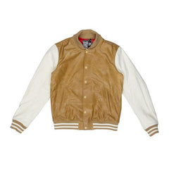 Winners Varsity Jacket - The Plug Dallas