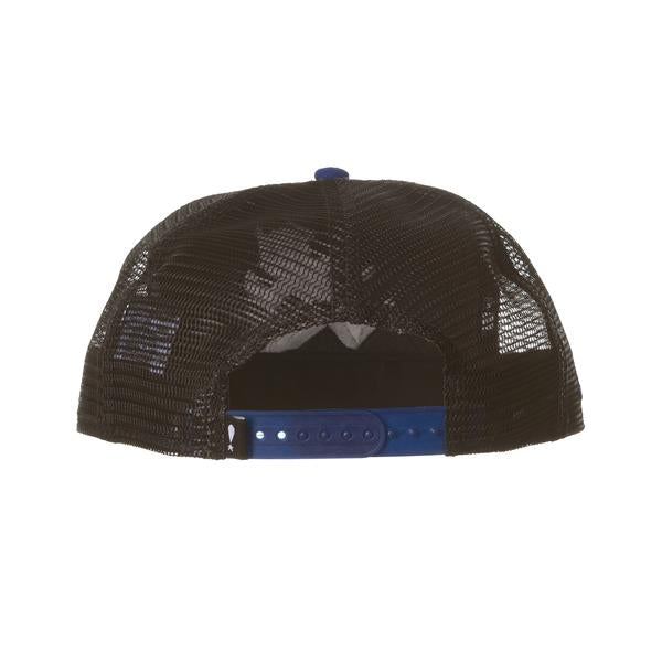 U Street Trucker Hat - The Plug Dallas