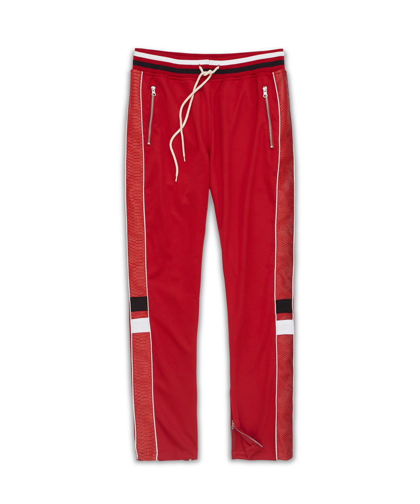 Viper Track Pants - The Plug Dallas