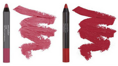 Mirabella Beauty Velvet Lip Pencil - Fall SUTHINSTYLE BOX