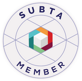 SUBTA Membership Seal