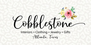 Cobblestone Collections