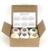 Rowe Casa Bath Bombs - Set of 6