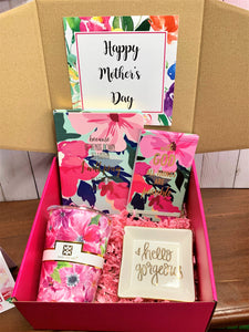 Surprise Boutique Gift Box