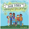 Book - Your Spark