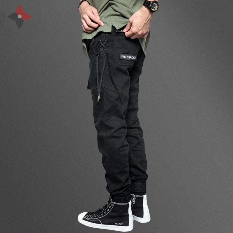 Altered State X Decoy Cargo Pants