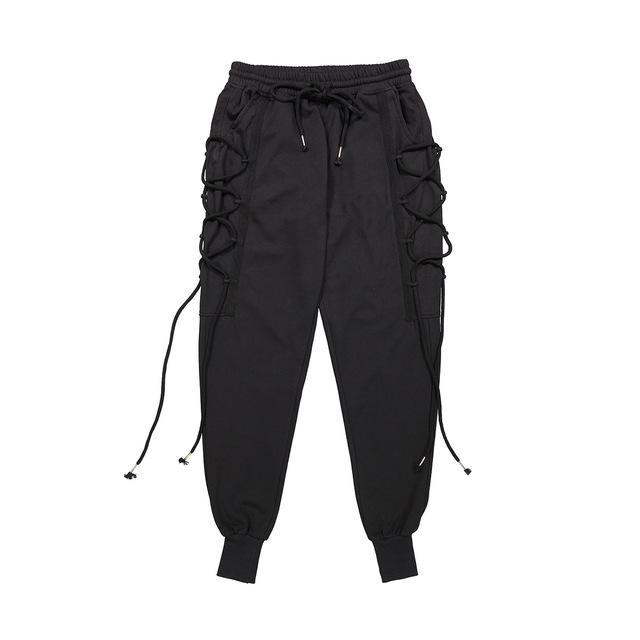 ALTERED STATE X DECOY BANDAGE JOGGERS