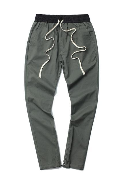 ALTERED STATE X DECOY LOOSE PANTS