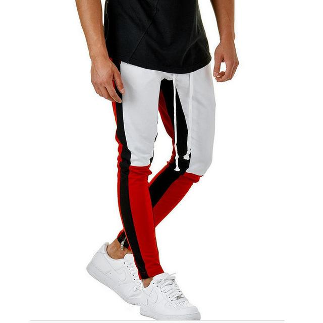 DRIFT X SPLICE Joggers