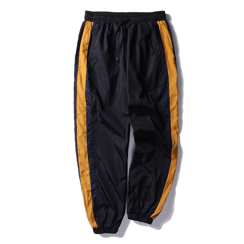 ContraX 'AS21' Joggers