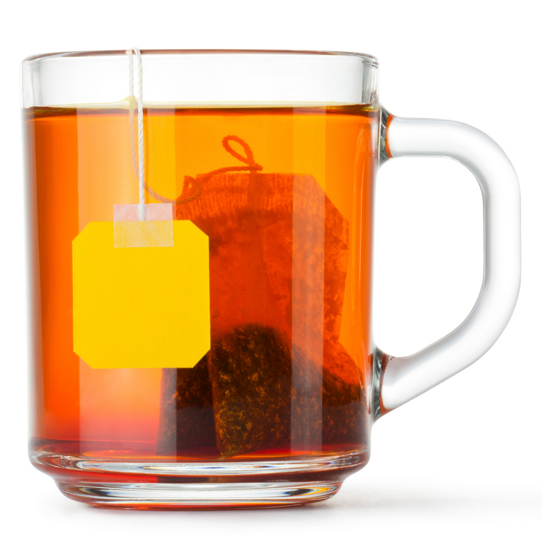 Lipton Tea in Turkey: Infusing a Real Flavour of Sustainability