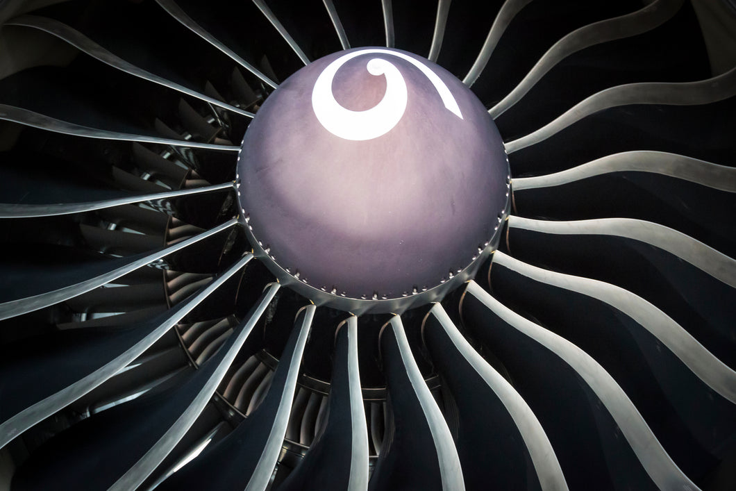 Rolls-Royce in Singapore: Becoming a Real Partner in the Group's Global Network