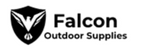 Falcon Outdoor Supplies