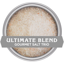 Ultimate Blend Trio