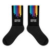 Representation Matters Socks