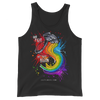 Our Fight Unisex Tank Top