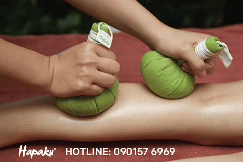 massage-chuan-Thai-lan-voi-bong-massage