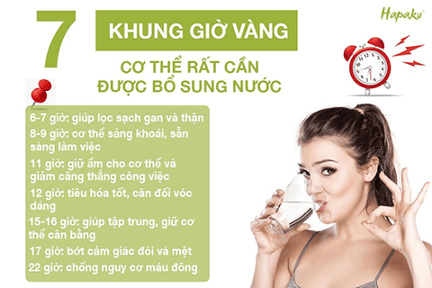 7-khung-gio-vang-co-the-rat-can-duoc-bo-sung-nuoc