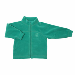 Kria Jacket - Green - 66 North-the little haven