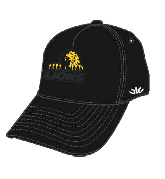 Wellington Mitre 10 Cap