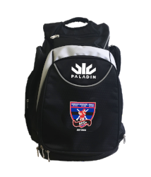 BDI Rugby Backpack