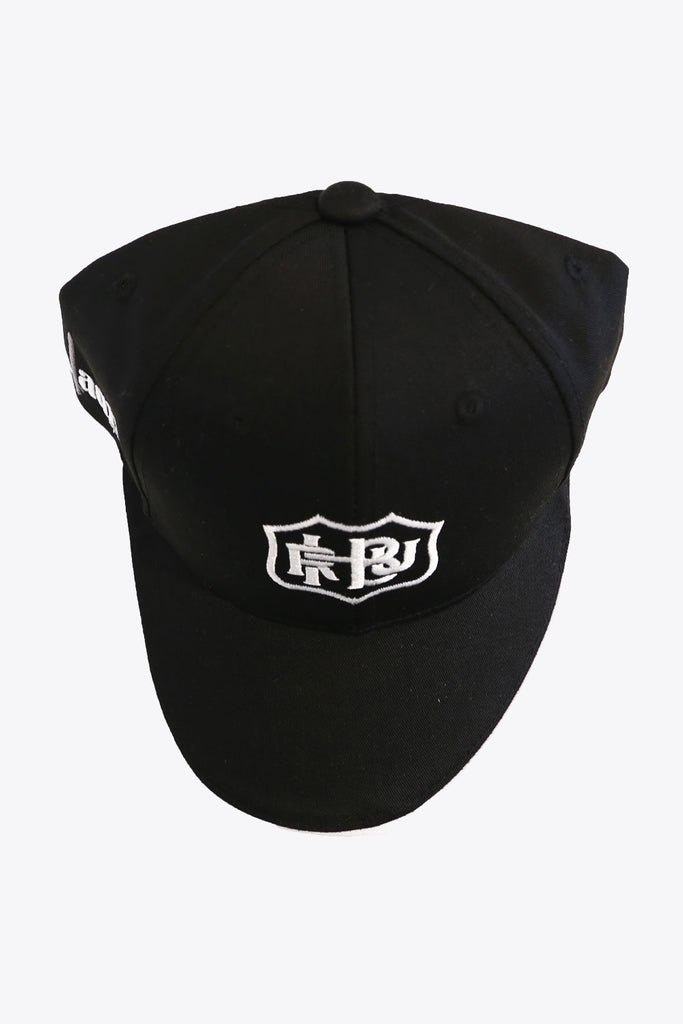 Hawke's Bay Magpies Cap