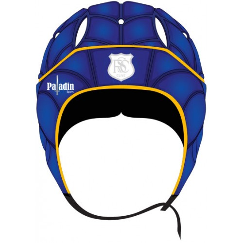 CLIVE RUGBY HEADGEAR