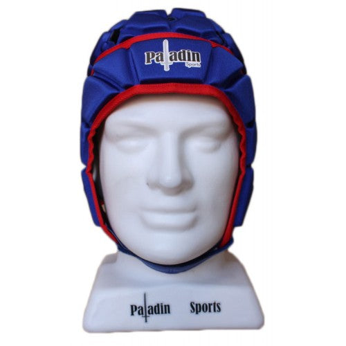 Paladin Sports Great Helm Headgear
