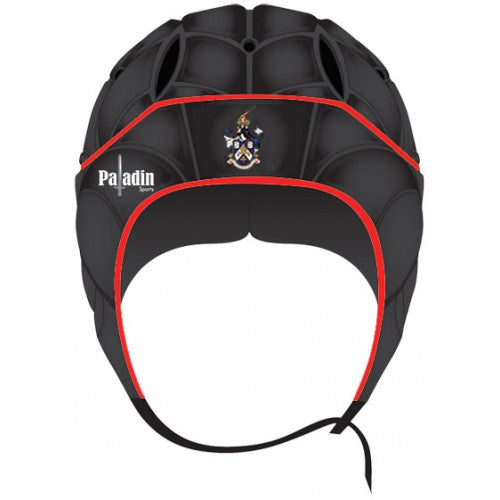 HEREWITH RUGBY HEADGEAR