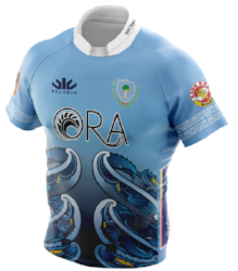 Northland Replica Jerseys