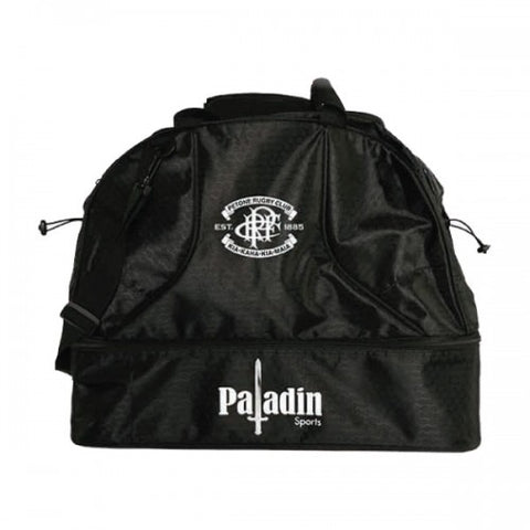 Petone Rugby Club - Players Gear Bag