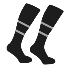 LONG BAY COLLEGE – SOCKS, ALL TEAMS EXCEPT 1ST XI