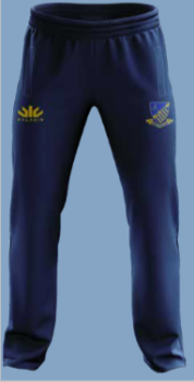 St. Ives Junior Rugby Track Pants