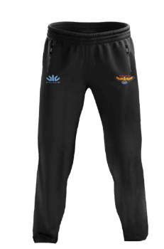 Pirates Old Boys RFC Trackpants