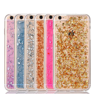 All that Glitters iPhone 6/6s Plus Phone case