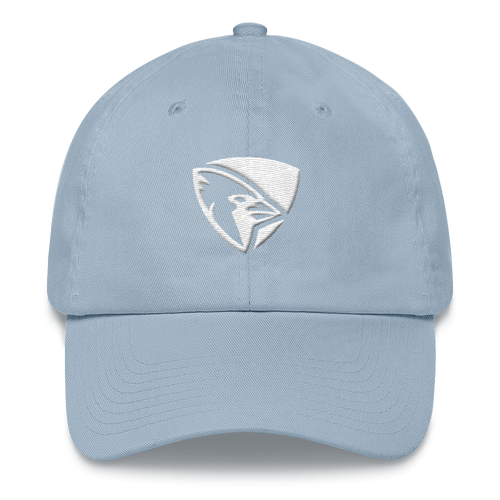 BodyByRyan Dad Hat