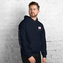 BBR Hooded Sweatshirt V2