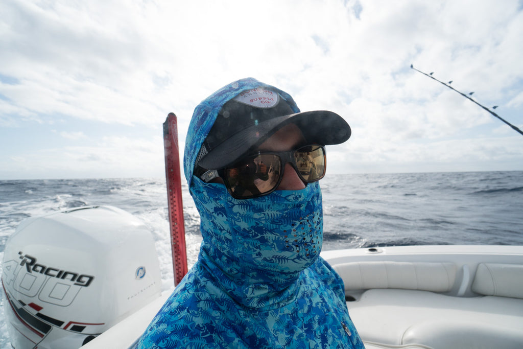 23612fb2 Top 10 Florida Fishing Tournaments 2019 | Bone On Sportswear