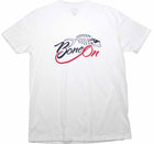 Bone On Sportswear | Bone On Logo T-Shirt