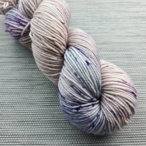 Sweater Weather Worsted - Sweet Dreams