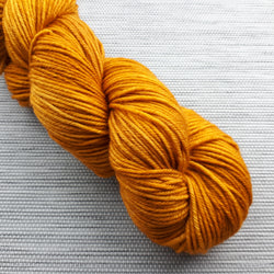 Sweater Weather Worsted - Sweet Honeycomb
