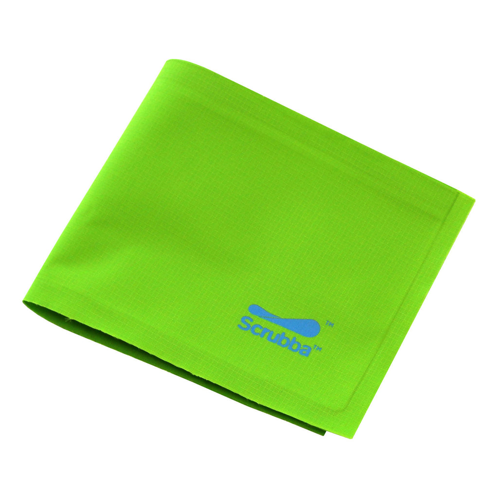 Scrubba Weightless Wallet  スクラバ ウェイトレスウォレット