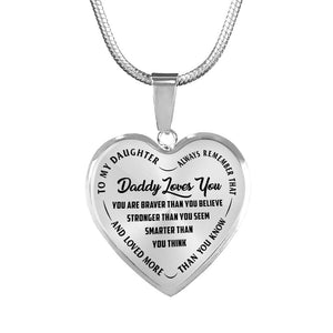 BEST GIFT FOR YOUR DAUGHTER