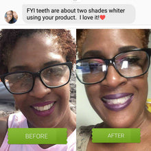 Lavished by Nature - by Crystal Marie™ - All Natural Whitening Toothpaste, Product Review, Handmade, Toxin-free, All Natural, Vegan, Coconut Oil, Sweet Almond Oil, Activated Charcoal, Aluminum Free Baking Soda, Peppermint Essential Oil, Tea Tree Essential Oil.