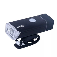 Luz Frontal USB 180 LMN