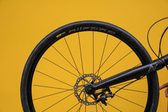 RINES MAVIC ALL ROAD