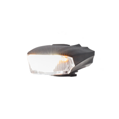 Luz Frontal USB Wide 400 LM