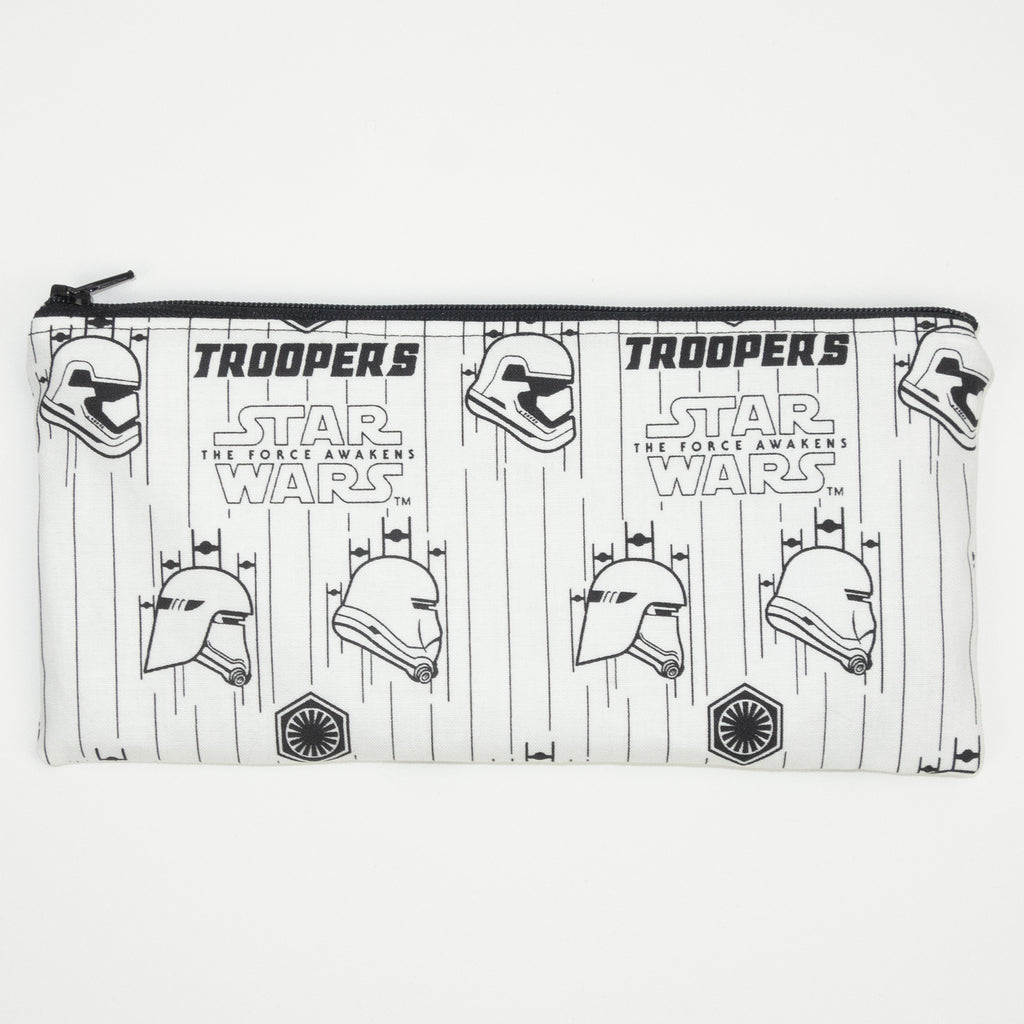 Stormtroopers Pencil Pouch