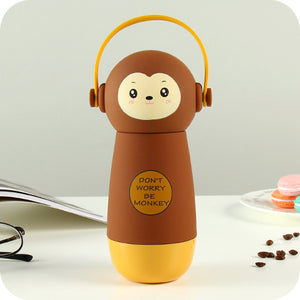 (BeLounia) Thermos singe 260ml